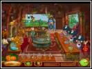 Скриншот Тайна пропавшего мага