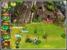 Скриншот Ферма Айрис. Цветок Стихий