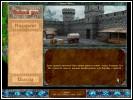 Скриншот Времена раздора
