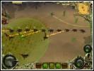 Скриншот Вторжение
