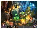Скриншот Элементали. Волшебный ключ
