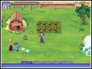 Скриншот FarmCraft 2