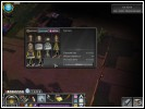 Скриншот Веселый Могильщик