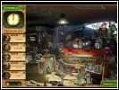Скриншот Дивный сад