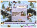 Скриншот Рейдеры