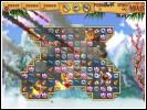 Скриншот Империя Дракона