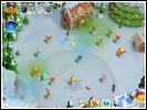 Скриншот Новогодний переполох