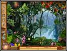 Скриншот Путешествие Кассандры 2