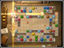 Скриншот Секрет Да Винчи