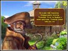 Скриншот Остров Сокровищ 2