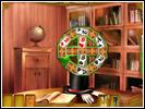 Скриншот Карточные Фокусы