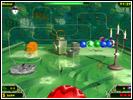 Скриншот Волшебный Чай