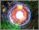 Скриншот Звездный Защитник 2