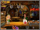 Скриншот Призрачный Бар