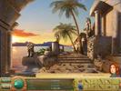 Скриншот Саманта Свифт 2.