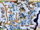 Скриншот Полцарства за принцессу 2