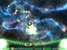 Скриншот Луксор 3