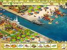 Скриншот Пляжный рай 2