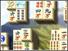 Скриншот Фэн-шуй Маджонг