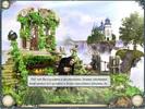 Скриншот Колыбель Света 2. Граница миров