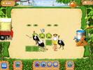 Скриншот Тропическая ферма