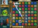 Скриншот Сокровища Монтесумы 2