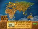 Скриншот 7 Чудес.Сокровища семи