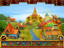 Скриншот Королевство. Приключения Элизы