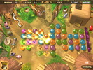 Скриншот Жанго