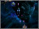 Скриншот Звездный Защитник 3