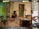 Скриншот Затерянный в городе