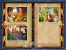 Скриншот Книга солнца