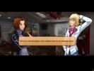 Скриншот Натали Брукс. Тайны одноклассников