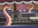 Скриншот Гамлет