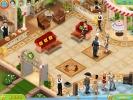 Скриншот Королева вечеринок
