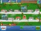 Скриншот Магнат отелей